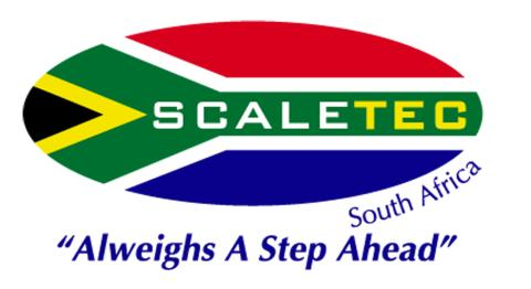 Scaletec South Africa